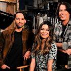'iCarly' Revival débute la production chez Paramount + et annonce un casting supplémentaire