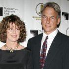 'NCIS' ajoute Pam Dawber pour se reproduire face à son mari Mark Harmon dans la saison 18