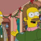 Regardez un aperçu du 700e épisode de «Les Simpsons», plus un nouveau bâillon de canapé!  (VIDÉO)