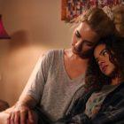 Si vous aimez Ginny et Georgia, ne manquez pas les autres duos mère-fille de la télévision