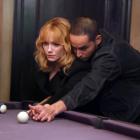 Good Girls Bosses Dish sur l'avenir de Beth et Dean, plus un destin pour Annie que `` personne ne verra jamais venir ''