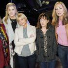 Maman, Blue Bloods, SEAL Team: CBS publie les dates de fin de la saison et de la série
