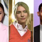 Le spin-off de `` The Boys '' ajoute Aimee Carrero, Maddie Phillips et plus à un casting en pleine croissance