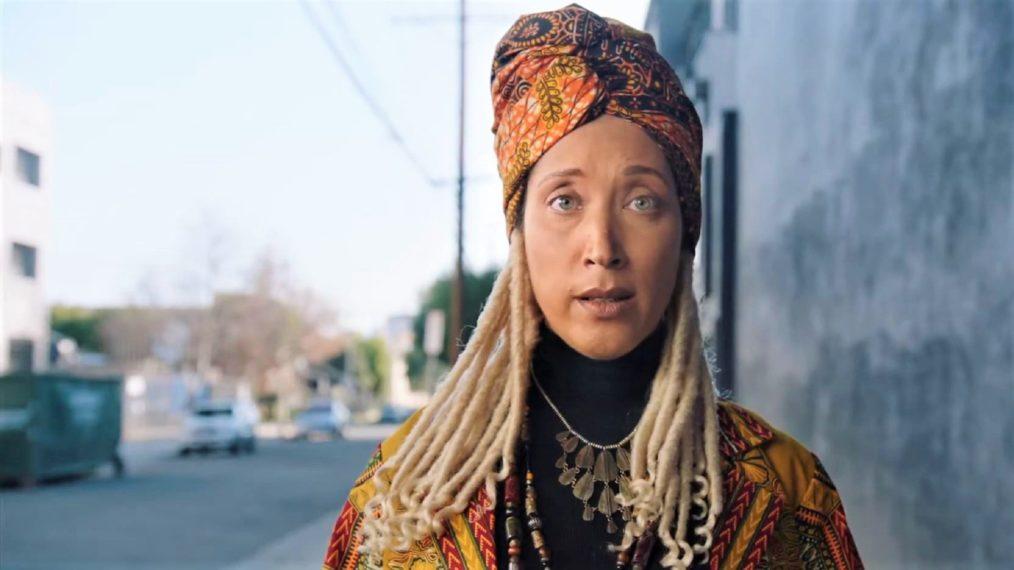 « A Black Lady Sketch Show » définit la première de la saison 2 à HBO (VIDEO)