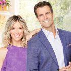 `` Maison et famille '' se terminant sur la chaîne Hallmark après la saison 9