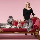 `` Pooch Perfect '': dans quelle mesure Rebel Wilson connaît-elle ses races de chiens?  (VIDÉO)