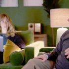 Les stars de l'élevage Martin Freeman et Daisy Haggard sur le saut dans le temps de la saison 2 et leurs `` nouveaux '' enfants (VIDEO)