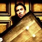 La série `` National Treasure '' serait à Disney +