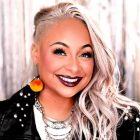 Raven-Symoné jouera dans le pilote `` What Not to Design '' pour HGTV
