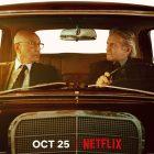 La méthode Kominsky: saison trois?  La série Netflix a-t-elle été annulée ou renouvelée?