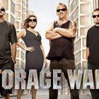 Hustle & Tow, Storage Wars: A&E fixe la date de première de la série Reality