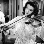 Se souvenir de Jessica Walter avec un retour sur 13 rôles télévisés mémorables