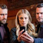 Chris O'Donnell, star de `` NCIS: Los Angeles '', explique pourquoi Callen ne peut pas donner cette bague de fiançailles à Anna