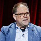 Greg Spottiswood, créateur de `` All Rise '', licencié après des allégations d'inconduite