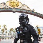 Le Comic-Con de San Diego annonce un événement en personne pour le week-end de Thanksgiving