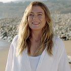 Grey's Beach Limbo: Pourquoi nous sommes prêts à `` dire au revoir '' à ce qui au début ressemblait à une `` chose du rivage ''