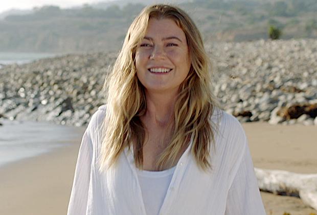 Grey's Beach Limbo: Pourquoi nous sommes prêts à « dire au revoir » à ce qui au début ressemblait à une « chose du rivage »