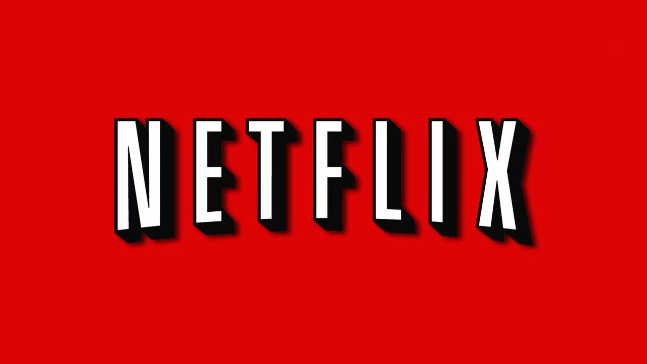 Boeuf: Netflix commande une série dramatique avec Steven Yuen et Ali Wong