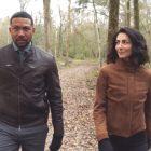 La nouvelle romance «NCIS: La Nouvelle-Orléans» a-t-elle simplement donné à Carter une raison de rester?