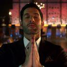 'Lucifer' Cast partage des messages d'adieu alors que le tournage se termine: 'What a Ride'