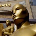 Cérémonie de remise des Oscars 2021 pour avoir des `` hubs '' à Londres, Paris et plus