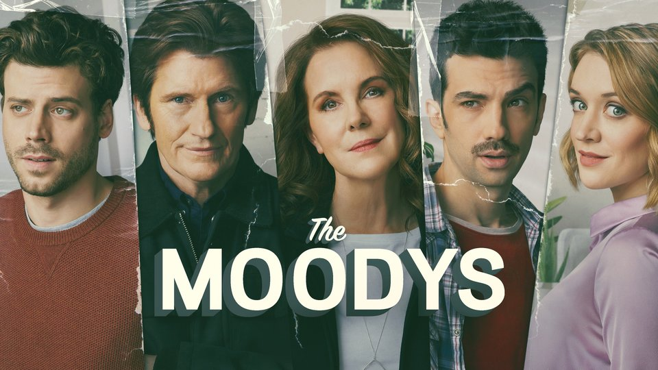 L'art clé Moodys