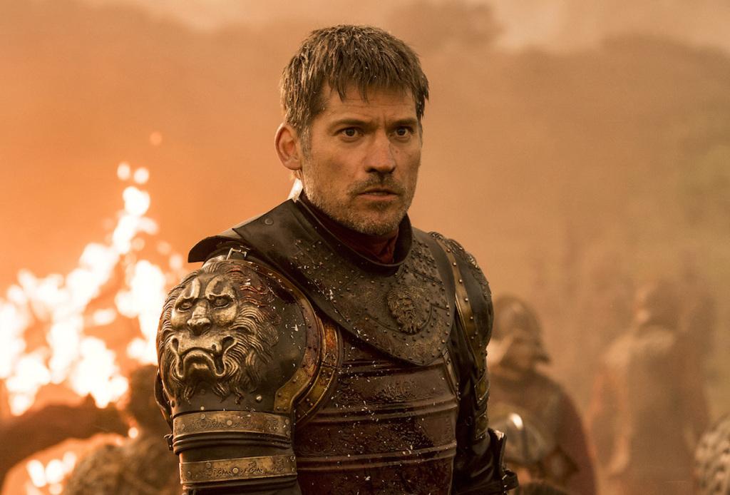 Adaptation de scène de Game of Thrones dans les œuvres de George RR Martin – Quel mystère de Westeros résoudra-t-il?
