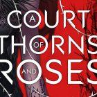 Adaptation fantastique d'une cour d'épines et de roses dans les œuvres de Hulu, de Ronald D. Moore et Sarah J. Maas
