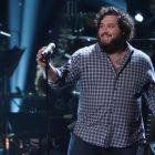 `` American Idol '' Showstopper: 12 des 24 meilleurs réussissent la première moitié d'un nouveau tour (RECAP)