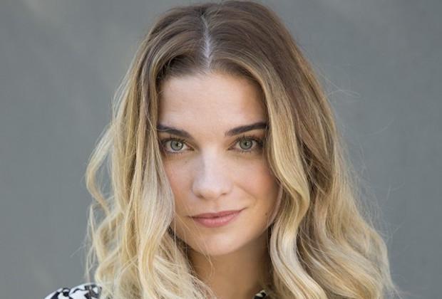 Annie Murphy rejoint Russian Doll alors que la production de la saison 2 commence