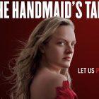 Articles TVLine: Bande-annonce de Handmaid's Tale, Lost Vet se joint à l'abandon de Hulu et plus