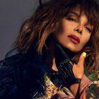 Articles TVLine: Janet Jackson obtient un doc, une promotion Snowpiercer et plus
