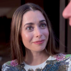 Bande-annonce de Made for Love: Cristin Milioti se fait une idée dans la comédie de science-fiction Black Mirror-y de HBO Max