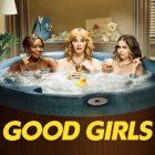 """Bonnes filles - Une nuit à Bangkok - Aperçu avancé: """"Les filles sont de retour en ville"""""""