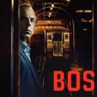 Bosch Spinoff - Repris par IMDb TV - Titus Welliver, Mimi Rogers et Madison Lintz vont reprendre leurs rôles