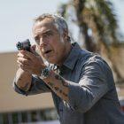 Bosch: dernière saison à venir sur Amazon, ensemble dérivé Harry et Honey pour IMDb TV