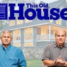 Cette vieille maison, demandez à cette vieille maison: Roku acquiert une série télévisée PBS de longue durée pour diffuser gratuitement