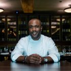 Chef Boot Camp: Cliff Crooks aide les chefs en difficulté dans la nouvelle série Food Network
