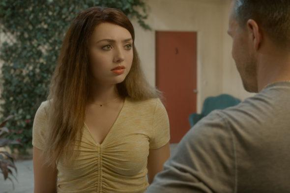 Cobra Kai: le tournage de la saison quatre commence, la liste de Vanessa Rubio et Peyton est promue parmi les habitués de la série Netflix