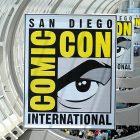 Comic-Con 2021 annulé;  Les organisateurs regardent plus petit, événement de novembre en personne