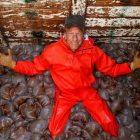 Dirty Jobs: Saison 10;  La découverte fait revivre la série Mike Rowe