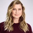 Ellen Pompeo de Grey's Anatomy s'interroge sur le sort de la série `` Le destin avant le retour de la mi-saison: si cela se termine, `` Je veux m'assurer que nous le faisons bien ''