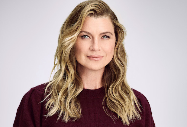 Ellen Pompeo de Grey's Anatomy s'interroge sur le sort de la série « Le destin avant le retour de la mi-saison: si cela se termine, « Je veux m'assurer que nous le faisons bien »