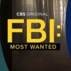 FBI: International: CBS commande une nouvelle série dérivée pour la saison 2021-2022