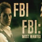FBI et FBI: Most Wanted Renewed by CBS, FBI: International Ordered to Series