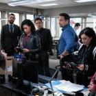 FBI et FBI: les plus recherchés renouvelés à CBS en tant que nouvelle commande de série officielle dérivée à thème international