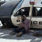 Fear the Walking Dead: Saison six;  AMC Teases Series '2021 Return (Vidéo)