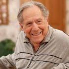 George Segal des Goldberg est mort à 87 ans