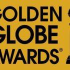 Golden Globes 2021 - Liste des gagnants