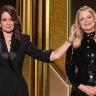 Golden Globes 2021: le monologue d'ouverture de Grade Tina Fey et Amy Poehler